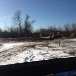 New homes, Haslett, Okemos, East lansing