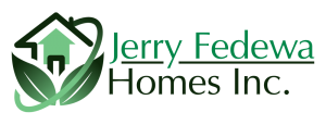 Jerry Fedewa Homes Inc. | Custom Builder in Okemos, Haslett, East Lansing, Dewitt, and Williamston